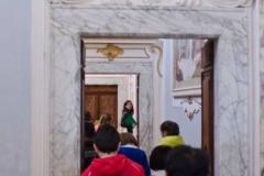 Certosa-scuole