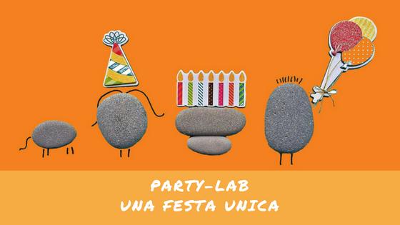 Partylab canva